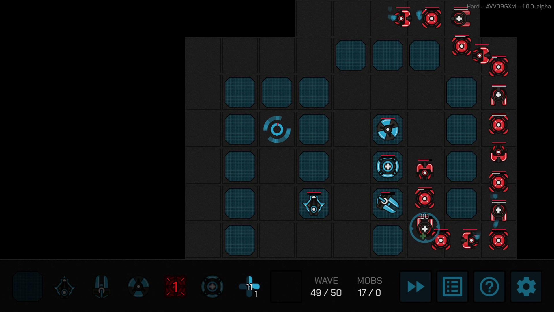 Core-Defense-Screenshot-1